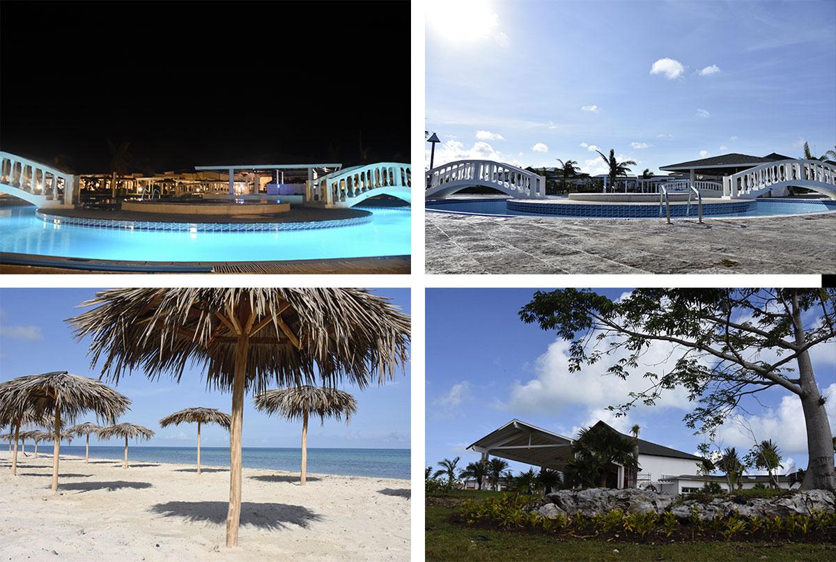 Hotel-Playa-Coco.jpg