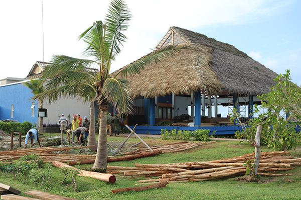 14 - Playa Cayo Santa Maria.jpg