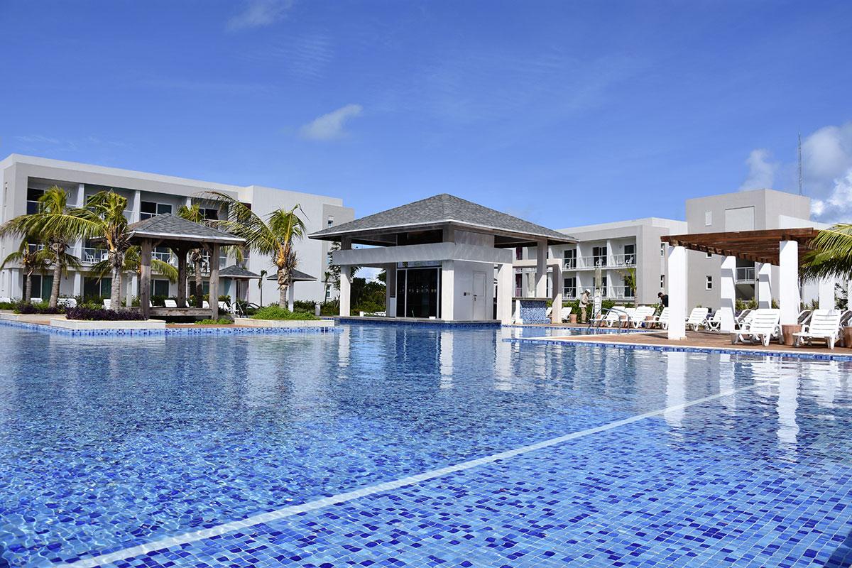 Hotel-Ocean-Casa-del-Mar-(7).jpg