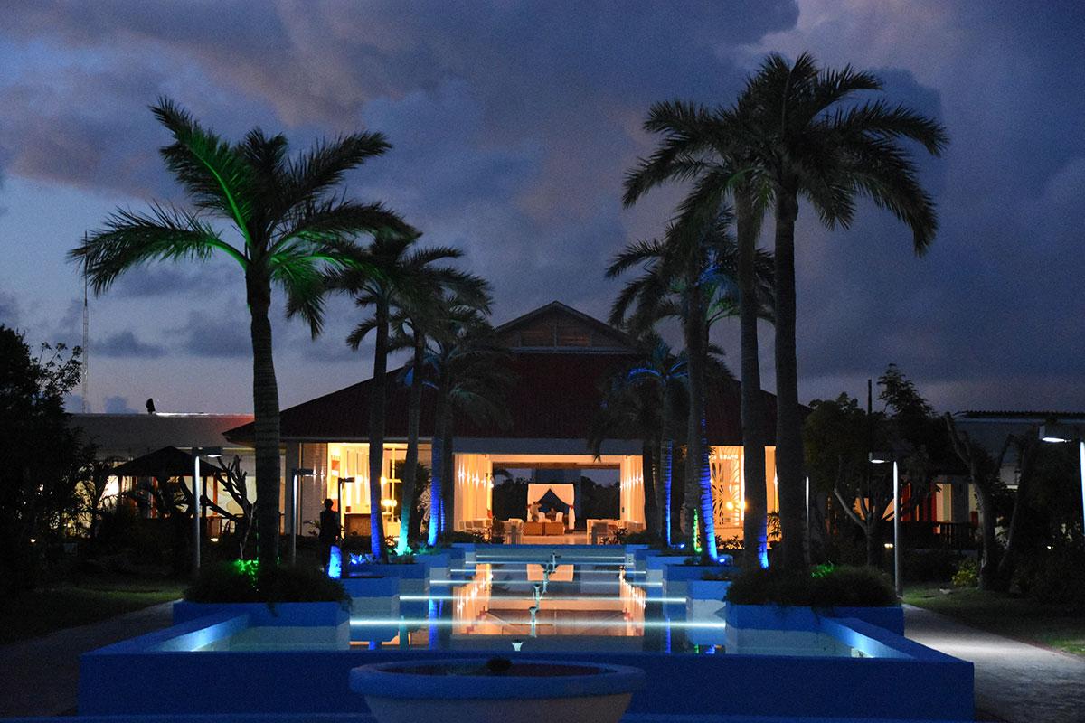 Hotel-Playa-Cayo-Santa-María-(1).jpg