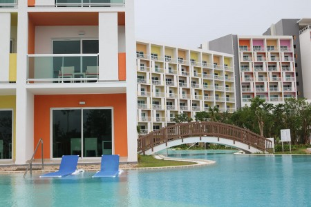 IBEROSTAR: des nouvelles pour les hôtels à Cuba