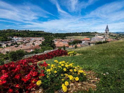 L'Occitanie, vedette du Festival de films CINEMANIA