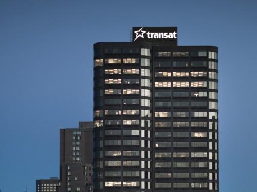 Transat vend Jonview à une multinationale japonaise