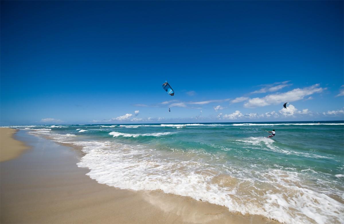 Paxnouvelles un taux d 39 occupation record pour la - Office tourisme republique dominicaine ...