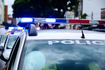 Un attentat terroriste fait huit morts à New York
