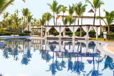 L'Excellence Punta Cana rouvre ses portes après des rénovations de 45 $M