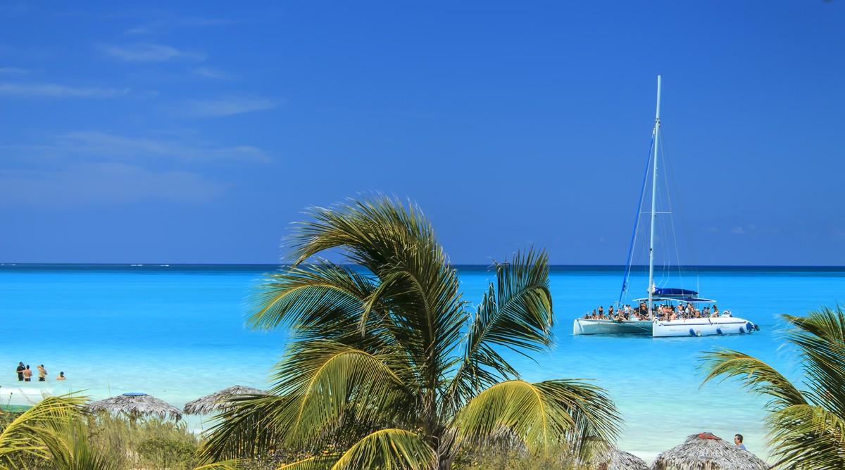 Paxnouvelles cuba d bute sa haute saison touristique avec optimisme - Office du tourisme de cuba ...
