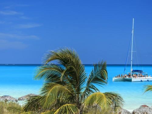 Cuba débute sa haute saison touristique avec optimisme