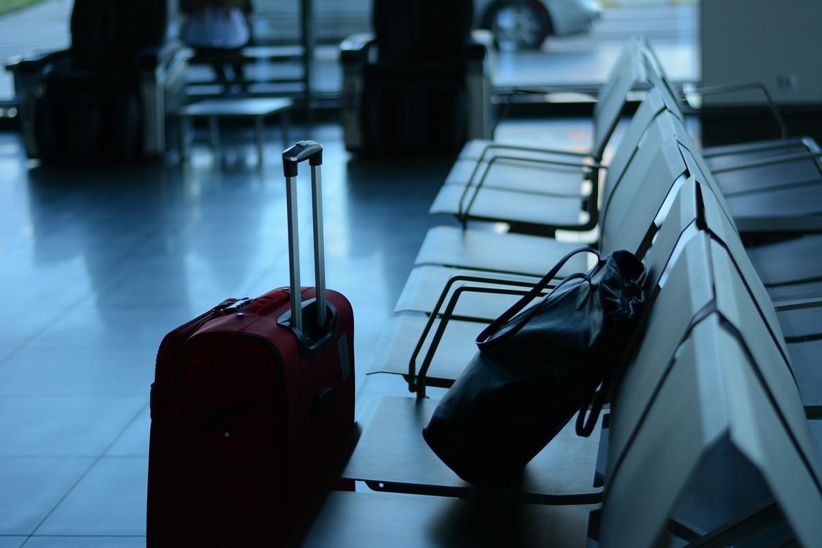 Sécurité aérienne : Transport Canada bannit plusieurs nouveaux produits