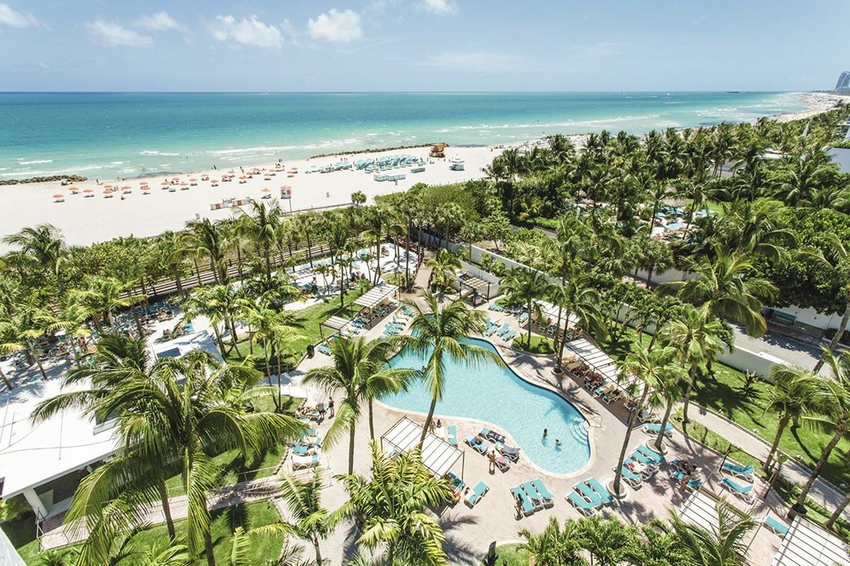 Paxnouvelles d j 4 millions de visiteurs cuba pour 2017 - Office du tourisme de cuba ...