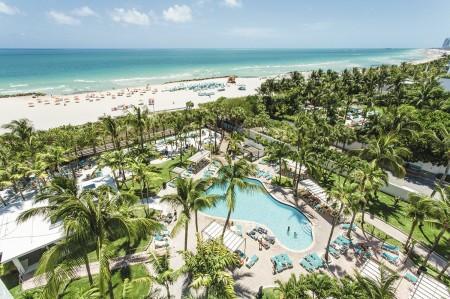 Déjà 4 millions de visiteurs à Cuba pour 2017