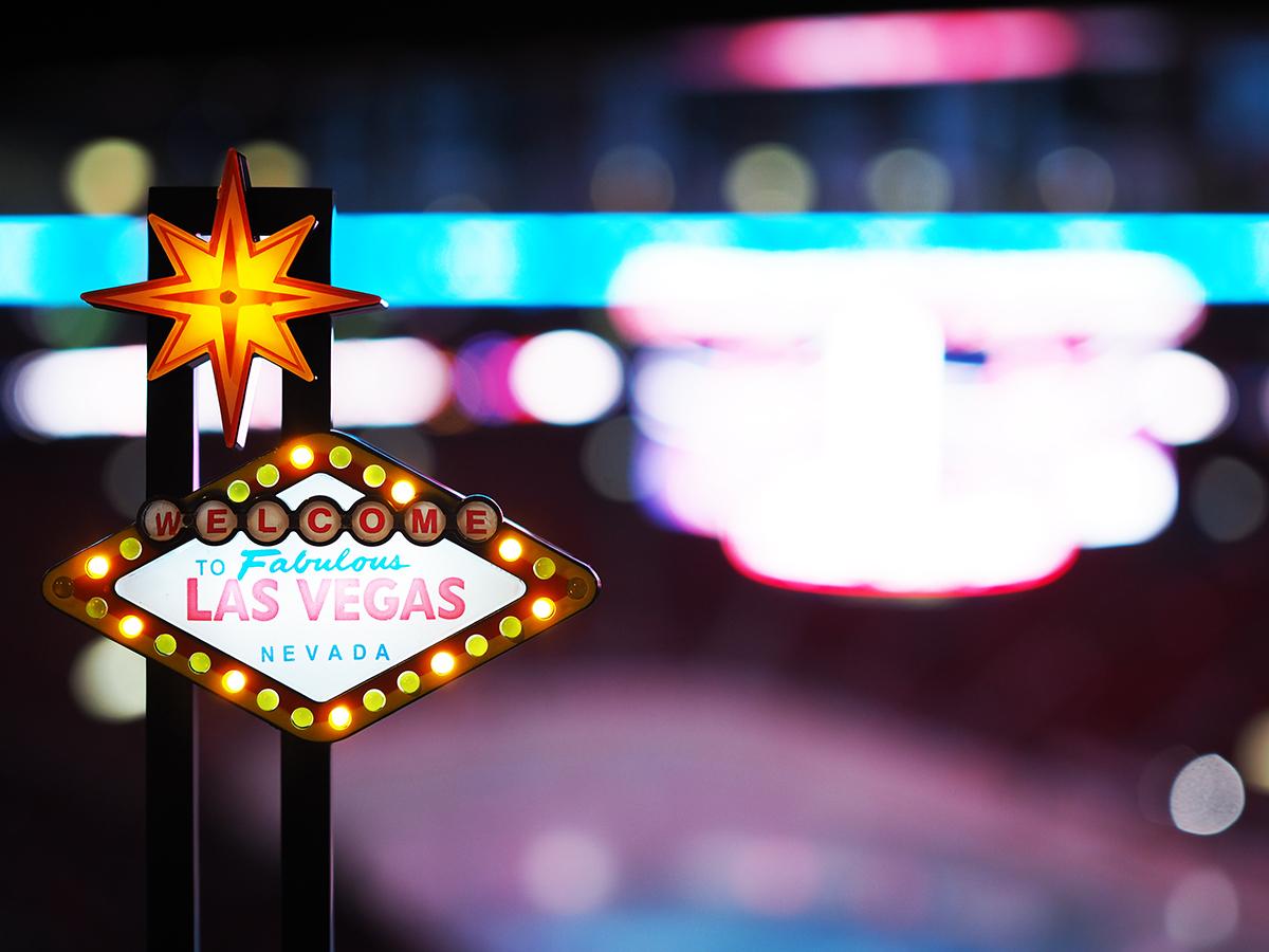 Les Golden Knights de Las Vegas à Montréal : opération séduction