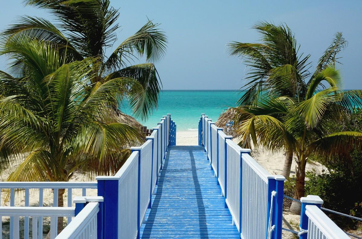 Le tourisme en forte croissance à la Barbade, selon la CTO