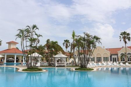 80 hôtels cubains sur la liste noire des États-Unis
