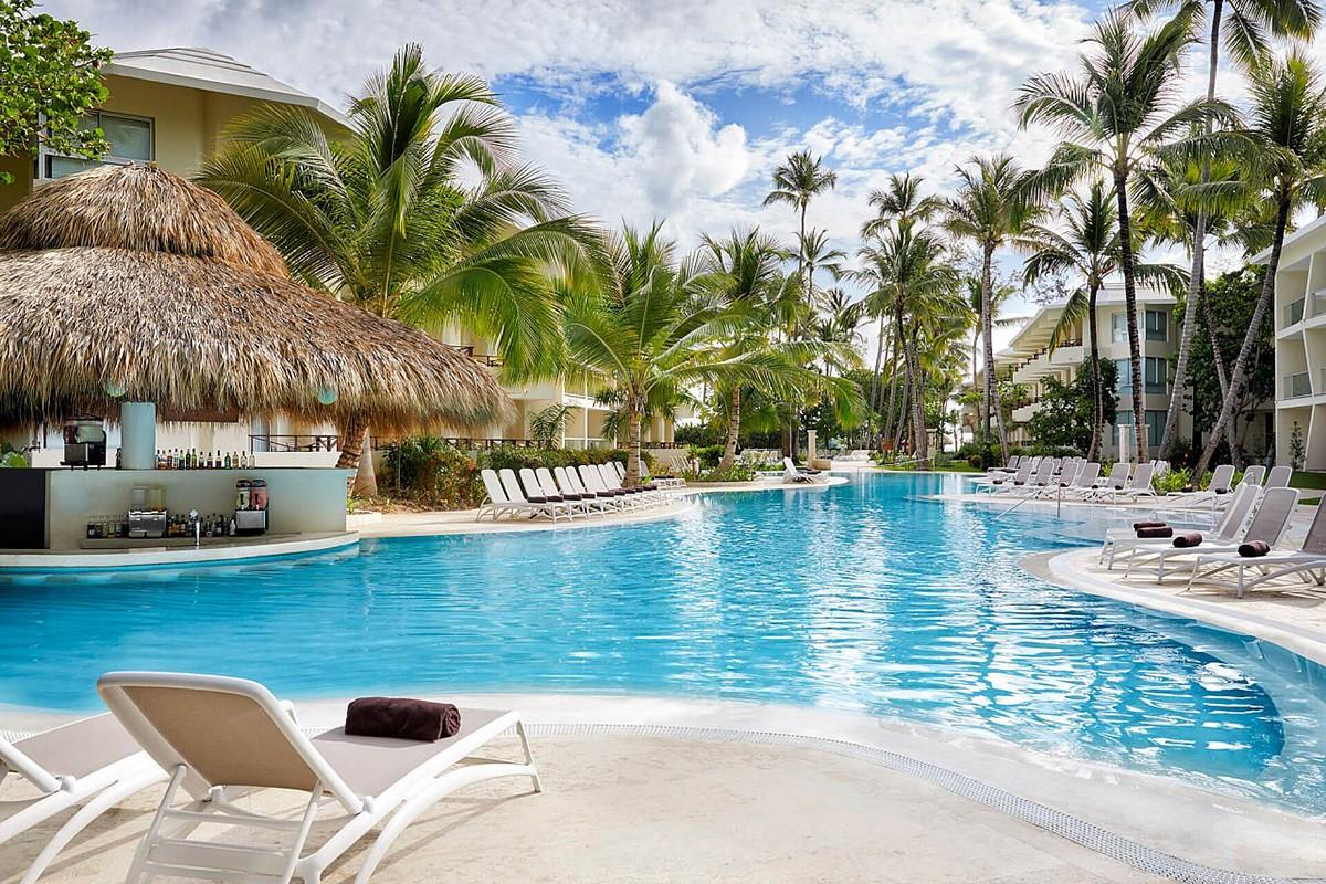 5 hôtels du Sud pour... les séjours à moins de 1500$ par personne