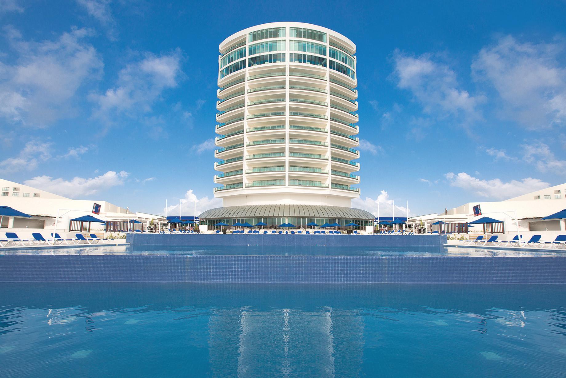 Great-Parnassus-Resort-Spa-Aerial-001.jpg