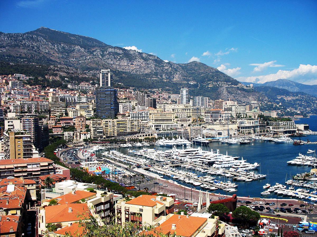 1200px-MonacoView.jpg