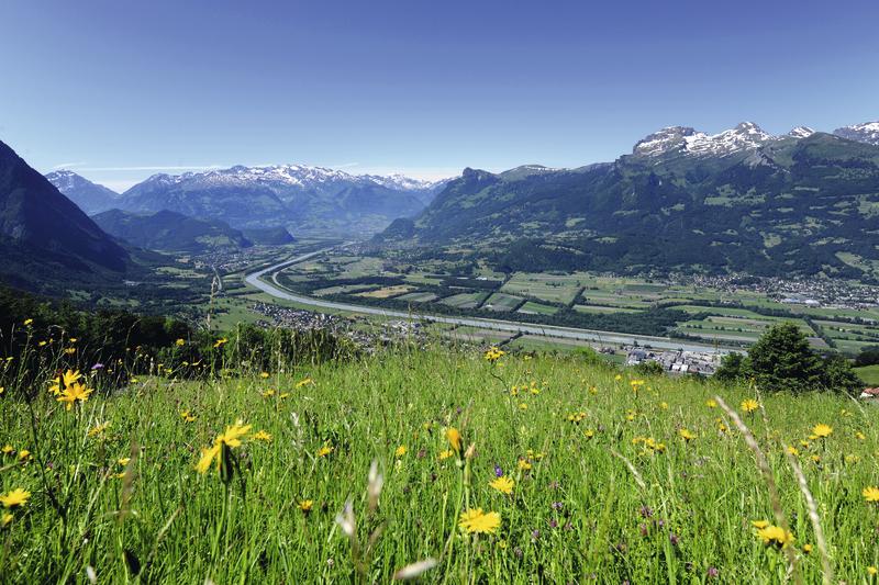 Ausblick von Triesenberg Silum.jpg