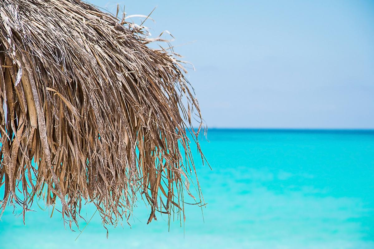 Transat et Cuba : fins prêts à recevoir les voyageurs partout sur l'ile