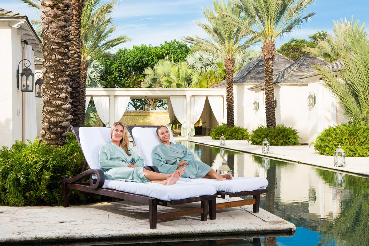the-palms-turks-caicos-spa-11.jpg