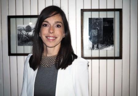 Une nouvelle responsable des mariages à destination pour Meliá Cuba