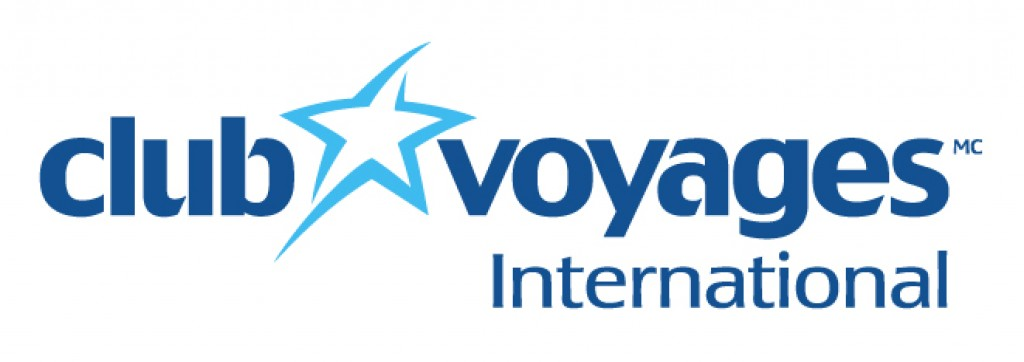 Club Voyages International