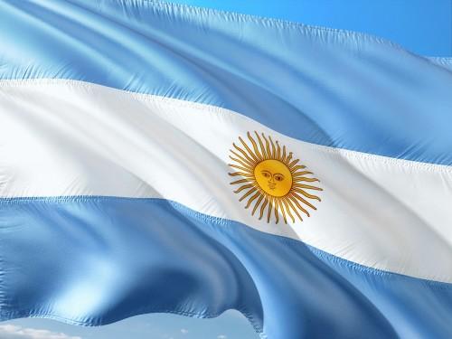 Argentine : fin des frais de réciprocité pour les Canadiens