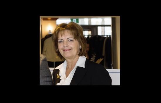 Louise Cofsky, nouvelle consultante pour Voyages en Direct