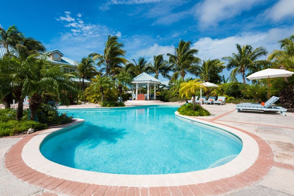 turks-and-caicos-adults-only.jpg