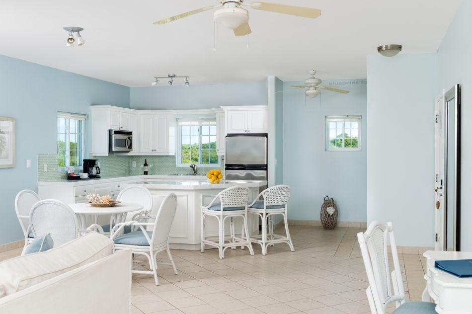 Beach-House_281015_131448565026.jpg