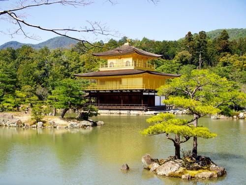 Une taxe de sortie au Japon dès 2019