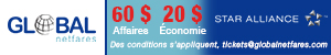 Handa Travel Services - Standard banner (mobile) Dec 7