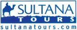 Sultana Tours