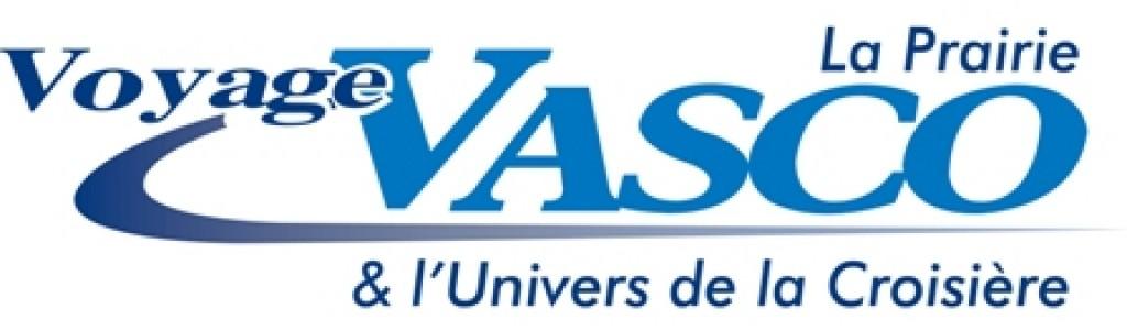 Vasco La Prairie