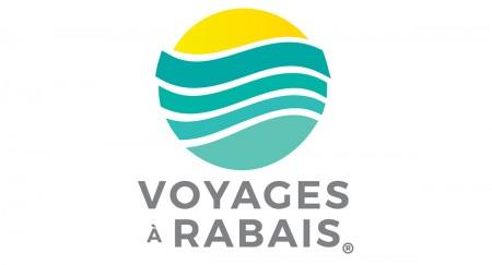 Voyages à Rabais fait peau neuve