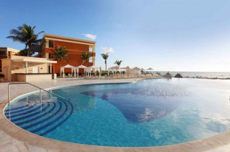Vaste réorganisation des marques Bahia Principe Hotels & Resorts