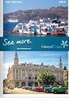 De Cuba à la Grèce 2018