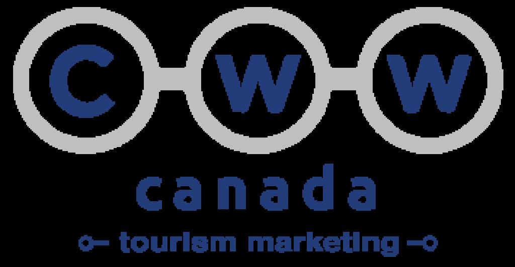 CWW Canada - Québec