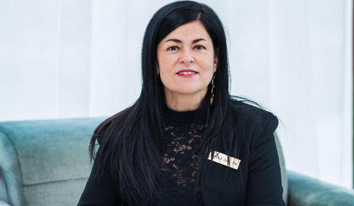 Réseau Ensemble accueille 7 nouvelles agences au Québec