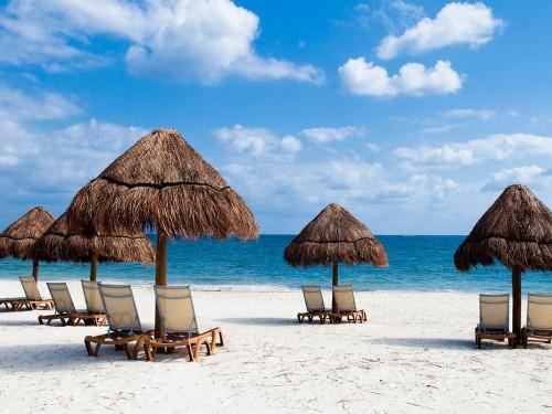 Une année touristique record en République dominicaine