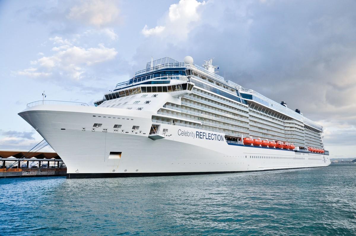 Augmentation des pourboires chez Royal Caribbean & Celebrity