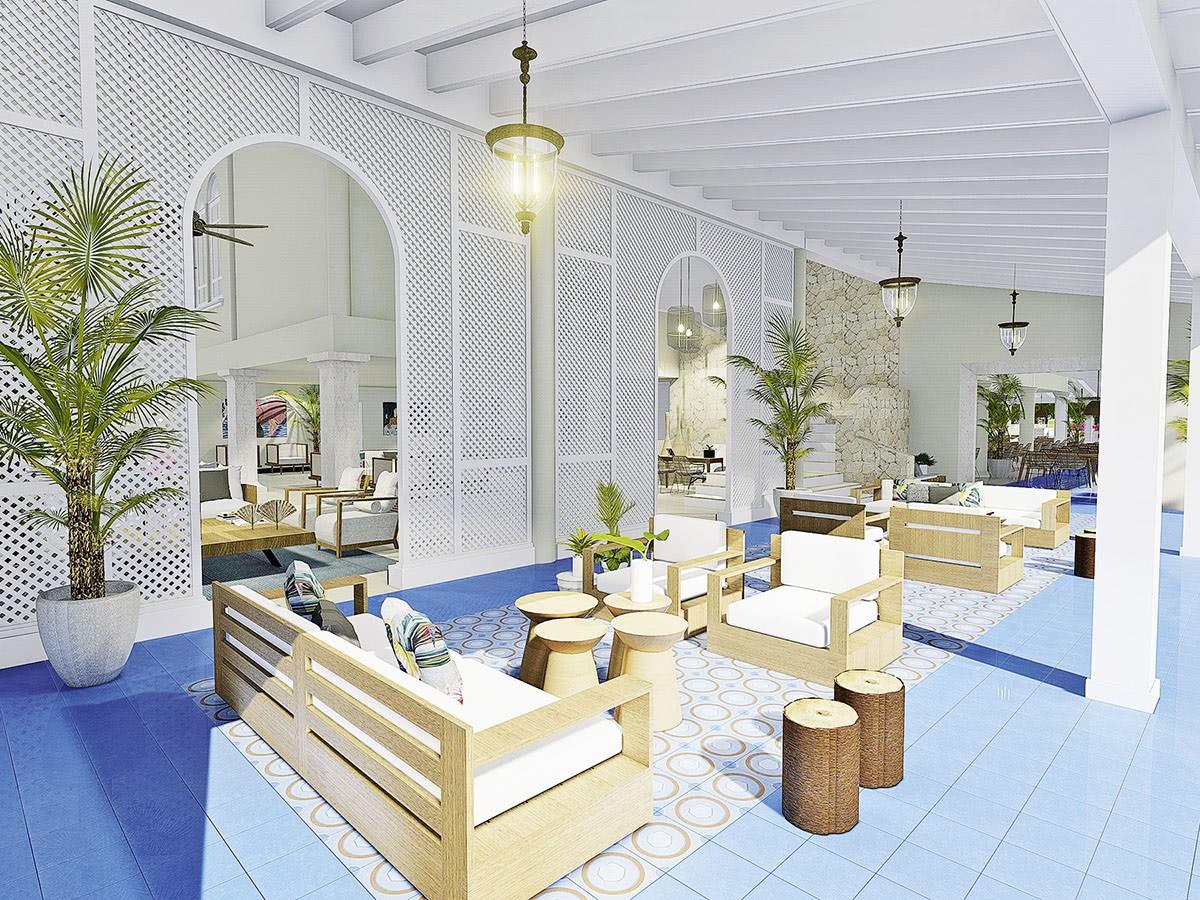 Puerto Plata accueillera un nouvel hôtel tout-inclus en 2018
