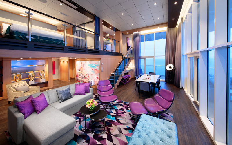 royal-caribbean-symphony-of-the-seas-royal-loft-suite-gallery.jpg
