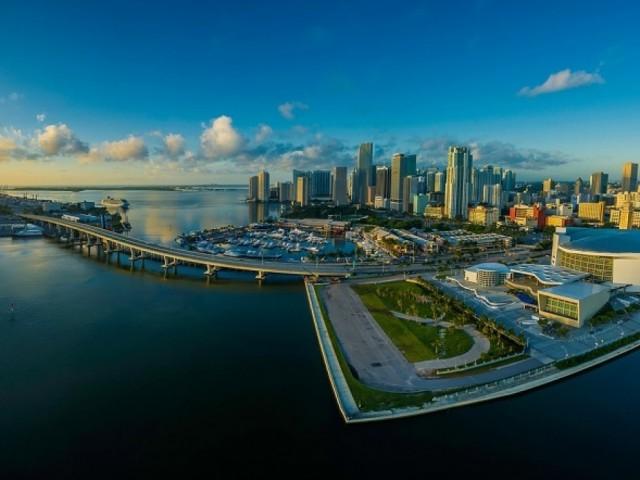 Visit Florida choisit Pulse Travel Marketing pour sa représentation au Canada