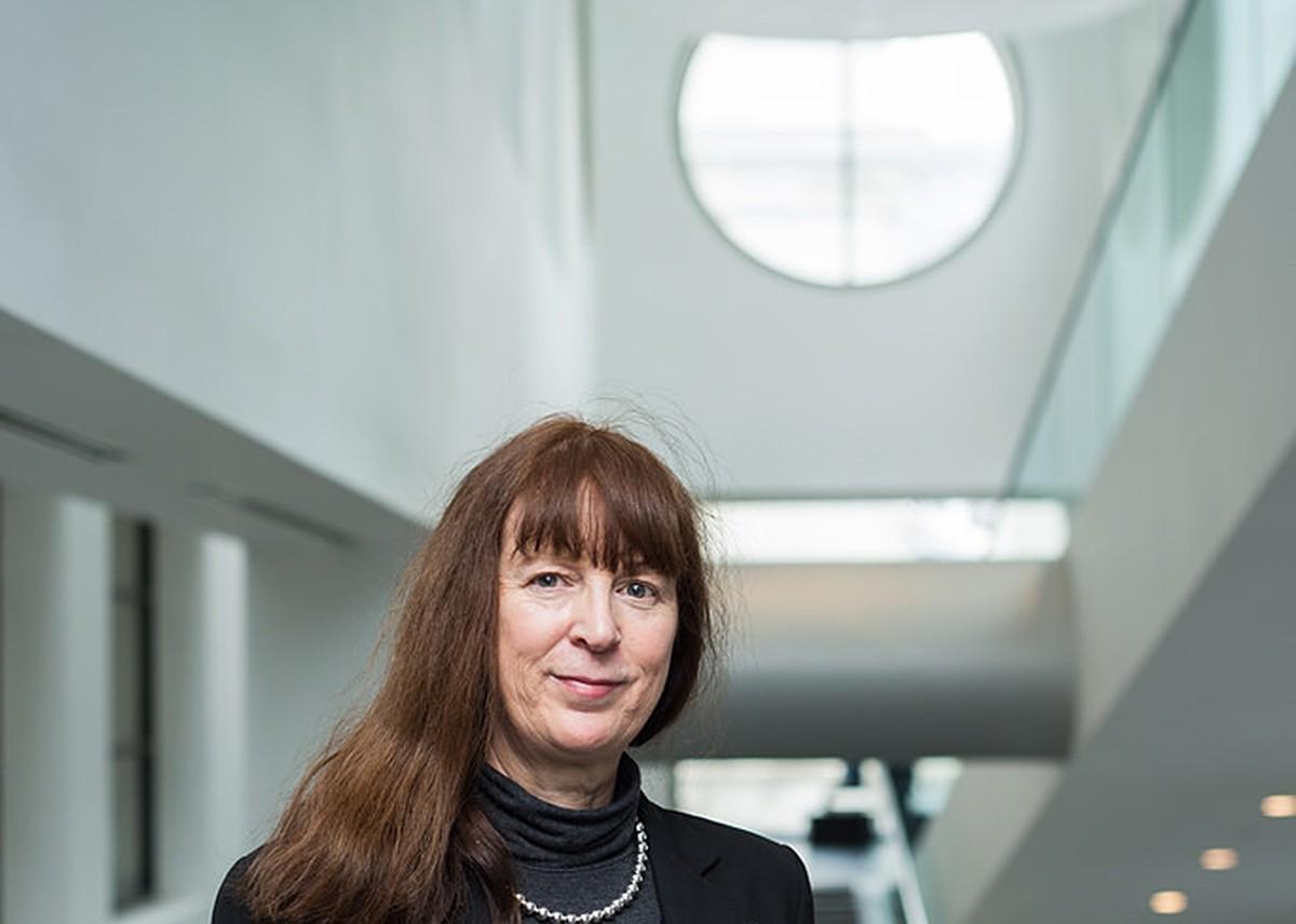 TRAVELSAVERS compte miser sur sa croissance au Québec en 2018