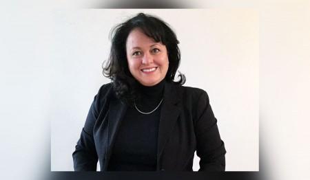 Marylène Lupien bouge du côté de Transat Distribution Canada