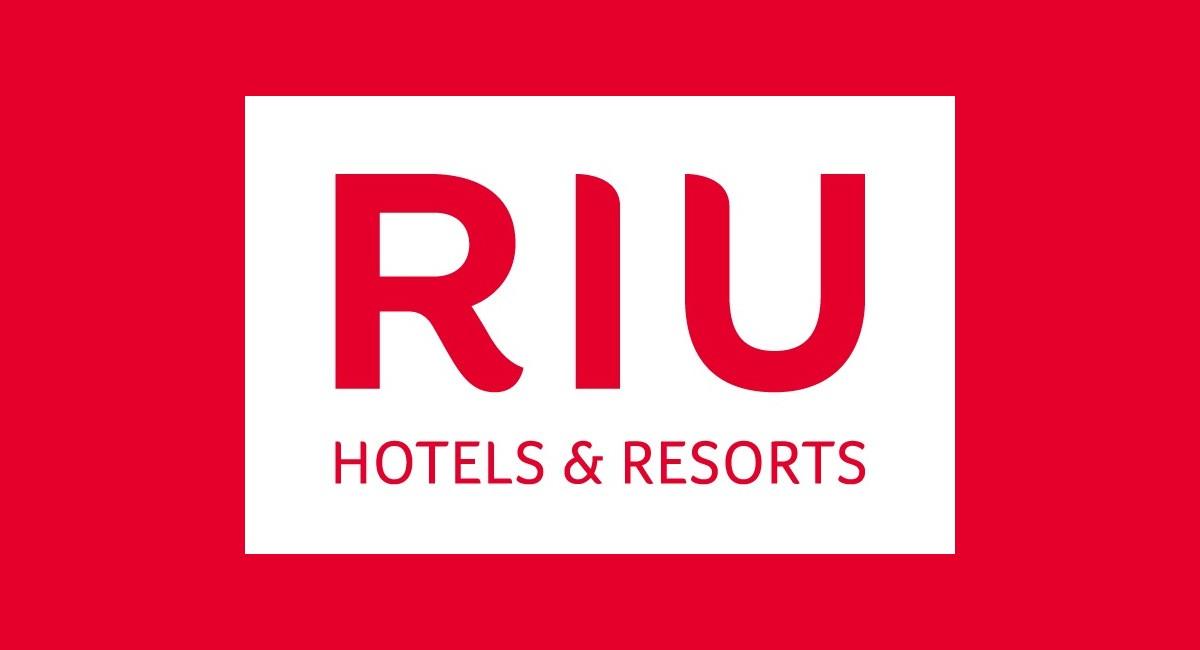RIU Hotels & Resorts : nouvelle image et trois hôtels à venir dans les Caraïbes