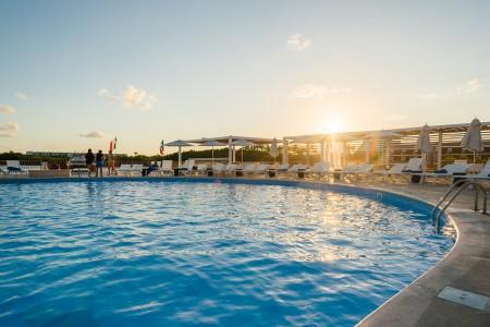 Club Med : des offres spéciales dans les Caraïbes