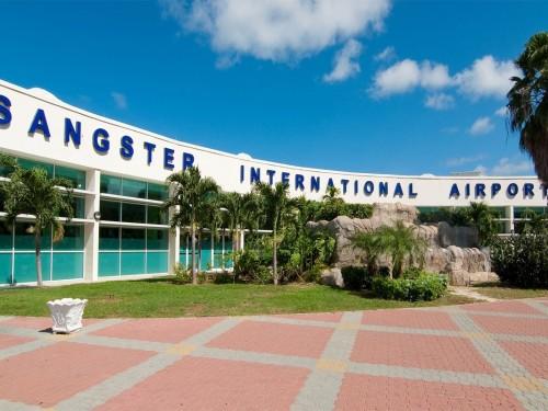 Un formulaire de douanes électronique pour la Jamaïque
