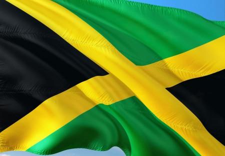 État d'urgence en Jamaïque : l'office de tourisme et les voyagistes réagissent